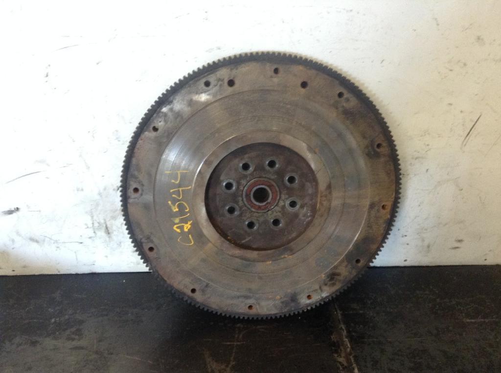 Used Flywheel for 1990 SISU MAGNUM 175.00 for sale-57276621