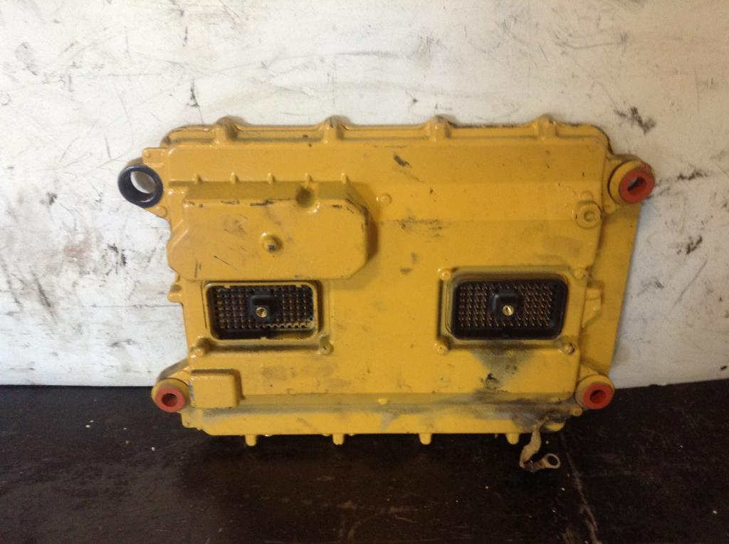 Used Engine Control Module (ECM) for 2004 STERLING A8513 1000.00 for sale-57203601