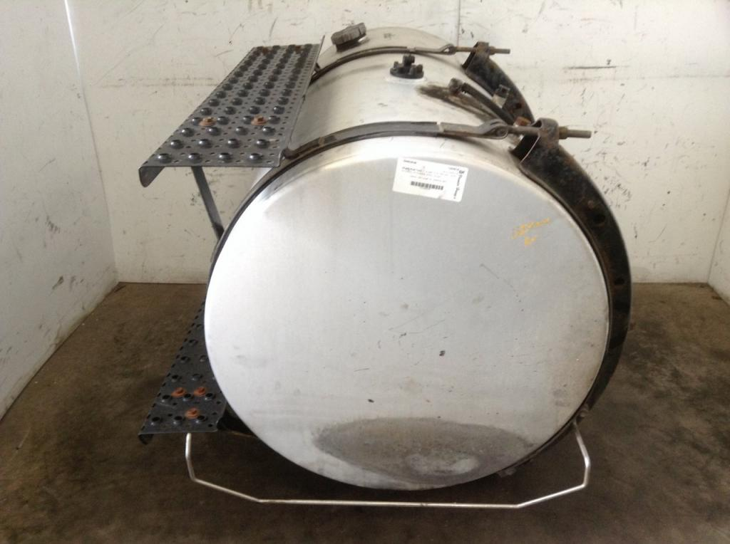 Used Fuel Tank for 2013 INTERNATIONAL TRANSTAR (8600) 750.00 for sale-57281031