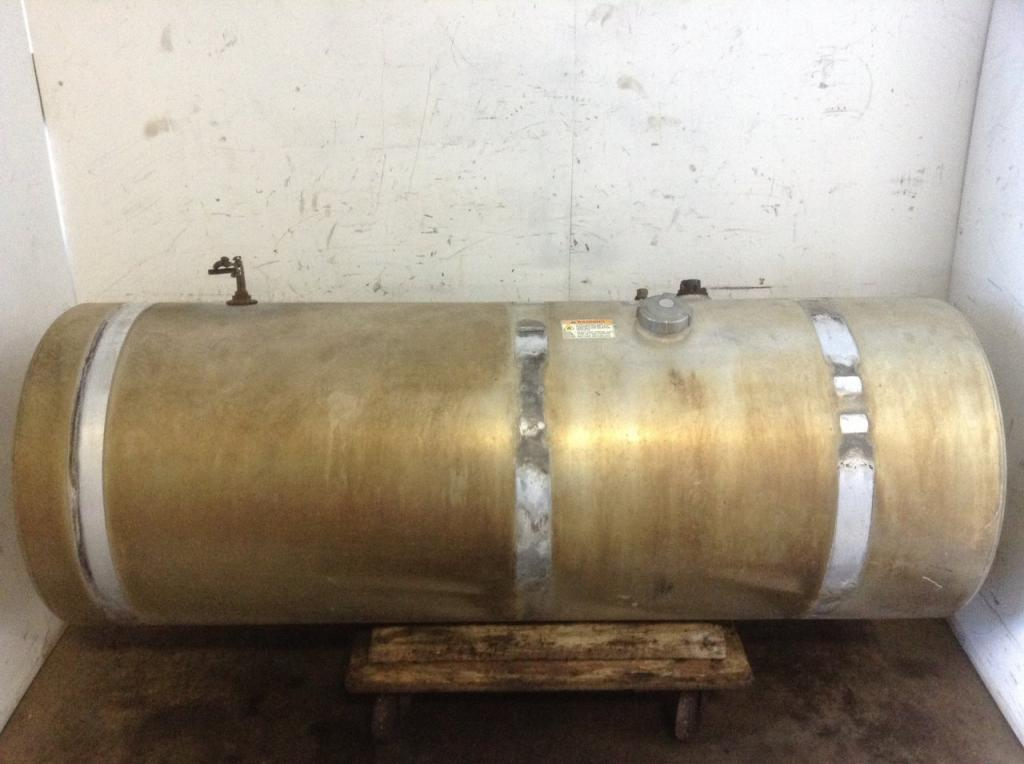 Used Fuel Tank for 2003 INTERNATIONAL 9200 350.00 for sale-57280911