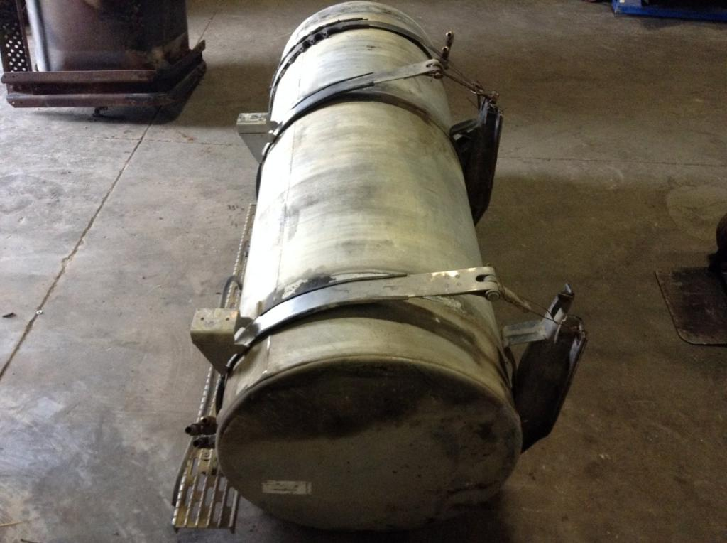 Used Fuel Tank for 1986 INTERNATIONAL 9300 600.00 for sale-57281331