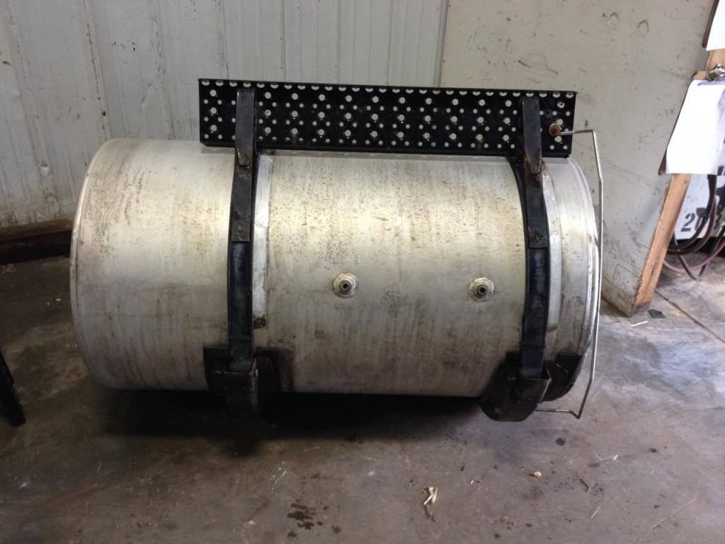 Used Fuel Tank for 2013 INTERNATIONAL TRANSTAR (8600) 750.00 for sale-57281371