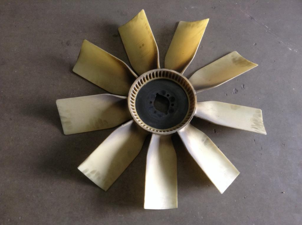 Used Fan Blade for 2007 STERLING A9513 75.00 for sale-57240431