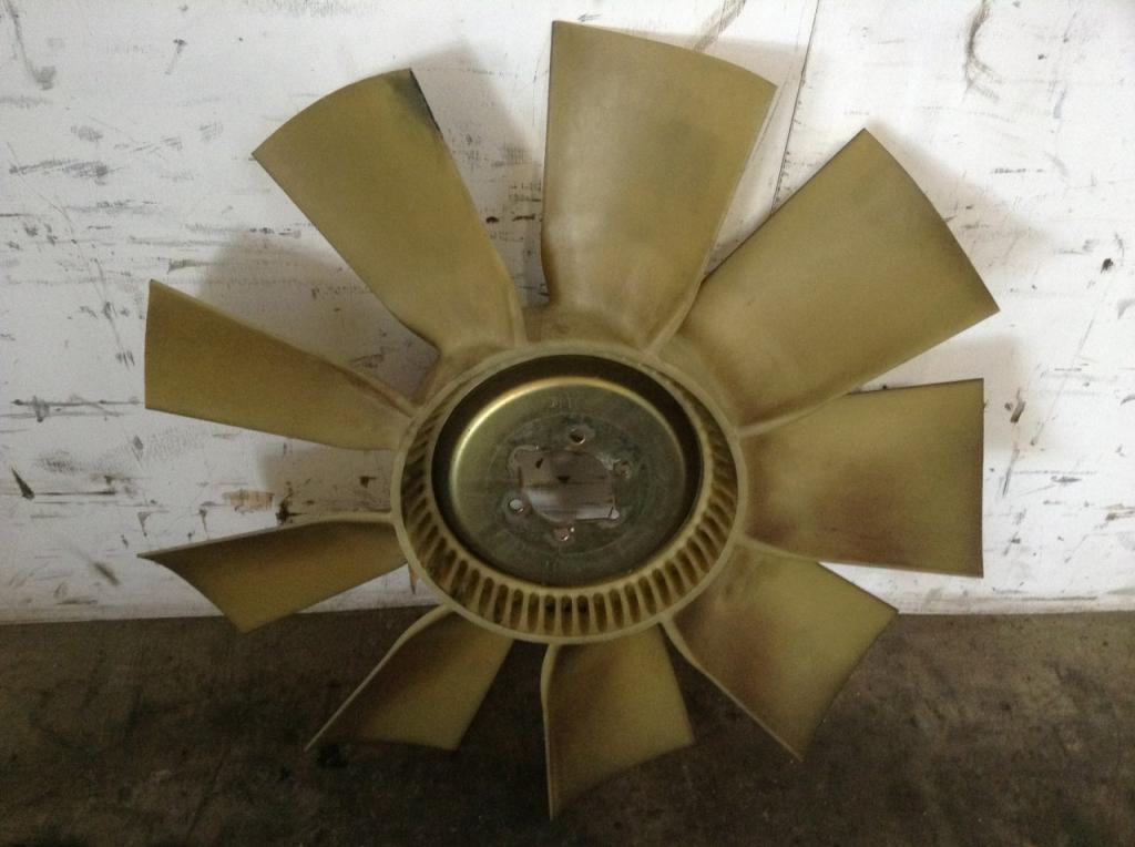 Used Fan Blade for 2004 STERLING A8513 75.00 for sale-57237751