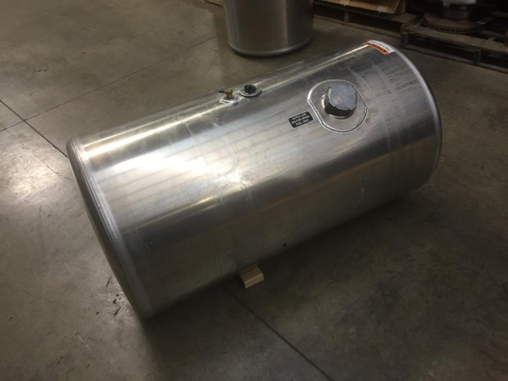 New Fuel Tank for 2016 FREIGHTLINER CASCADIA 650.00 for sale-57281731