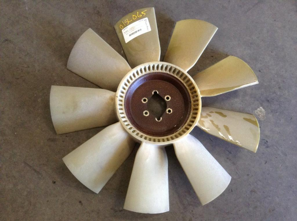 Used Fan Blade for 2001 STERLING L8513 75.00 for sale-57237761