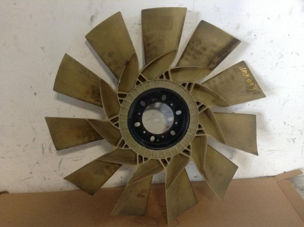 Used Fan Blade for 2011 MACK CX VISION 75.00 for sale-57241451