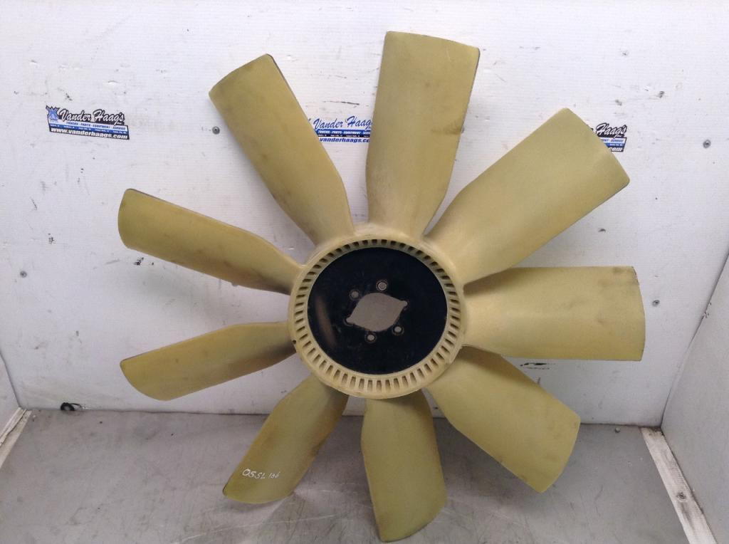Used Fan Blade for 2005 STERLING AT9513 125.00 for sale-57239341