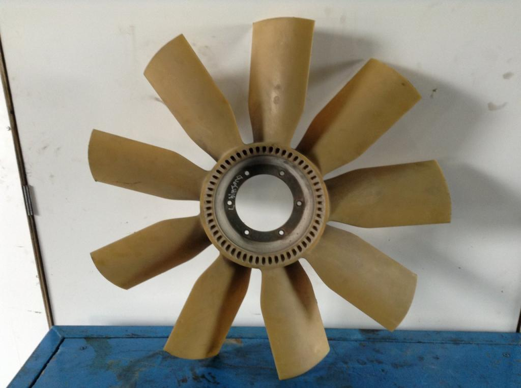 Used Fan Blade for 1996 INTERNATIONAL 9400 150.00 for sale-57238571