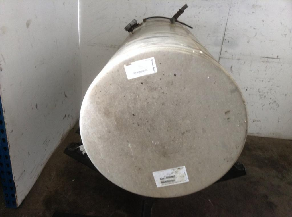 Used Fuel Tank for 2000 STERLING A9513 450.00 for sale-57281691