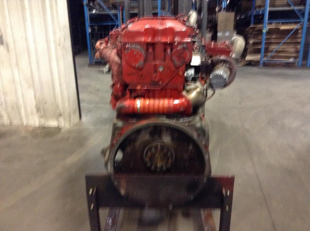 Used Engine Assembly for 2008 VOLVO VNL 8595.00 for sale-57195611