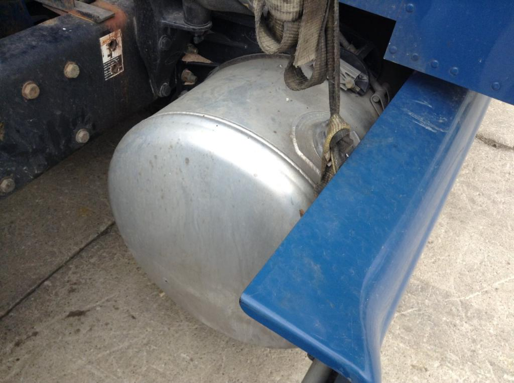 Used Fuel Tank for 2012 PETERBILT 386 500.00 for sale-57281851