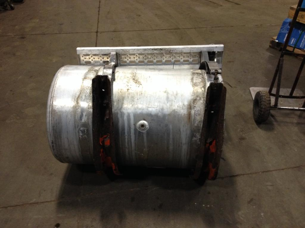 Used Fuel Tank for 2004 STERLING A8513 650.00 for sale-57281481