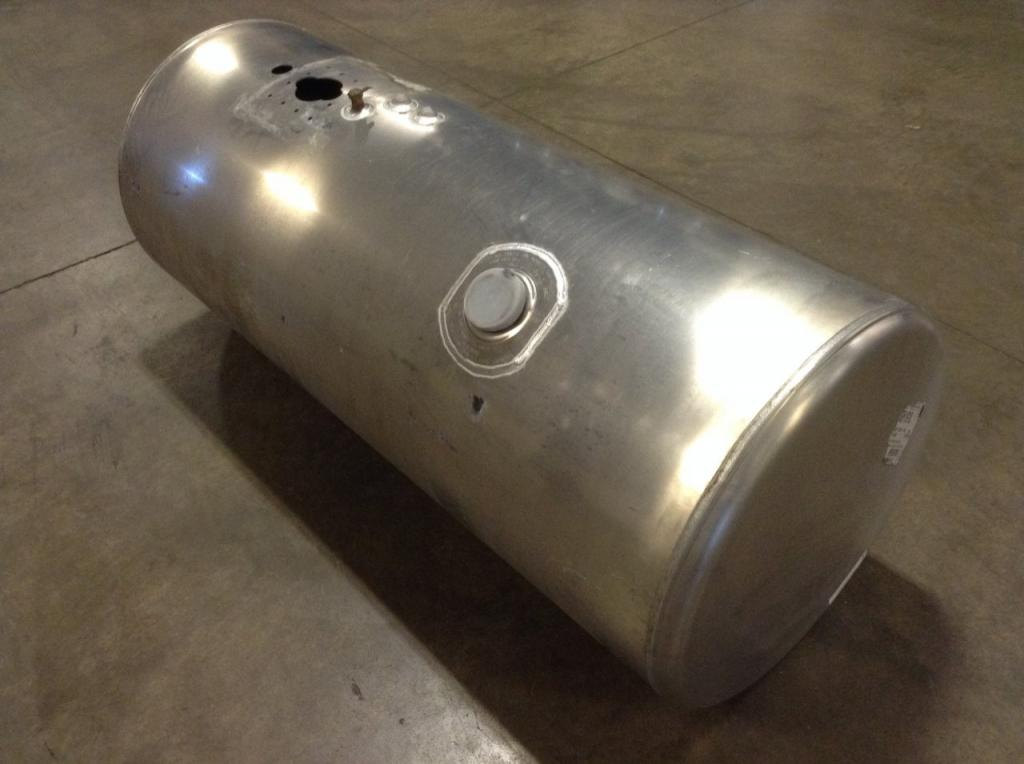 New Fuel Tank for 2016 FREIGHTLINER CASCADIA 650.00 for sale-57281801