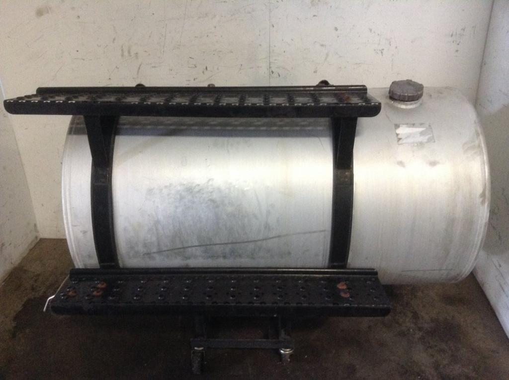 Used Fuel Tank for 2013 INTERNATIONAL TRANSTAR (8600) 750.00 for sale-57281061