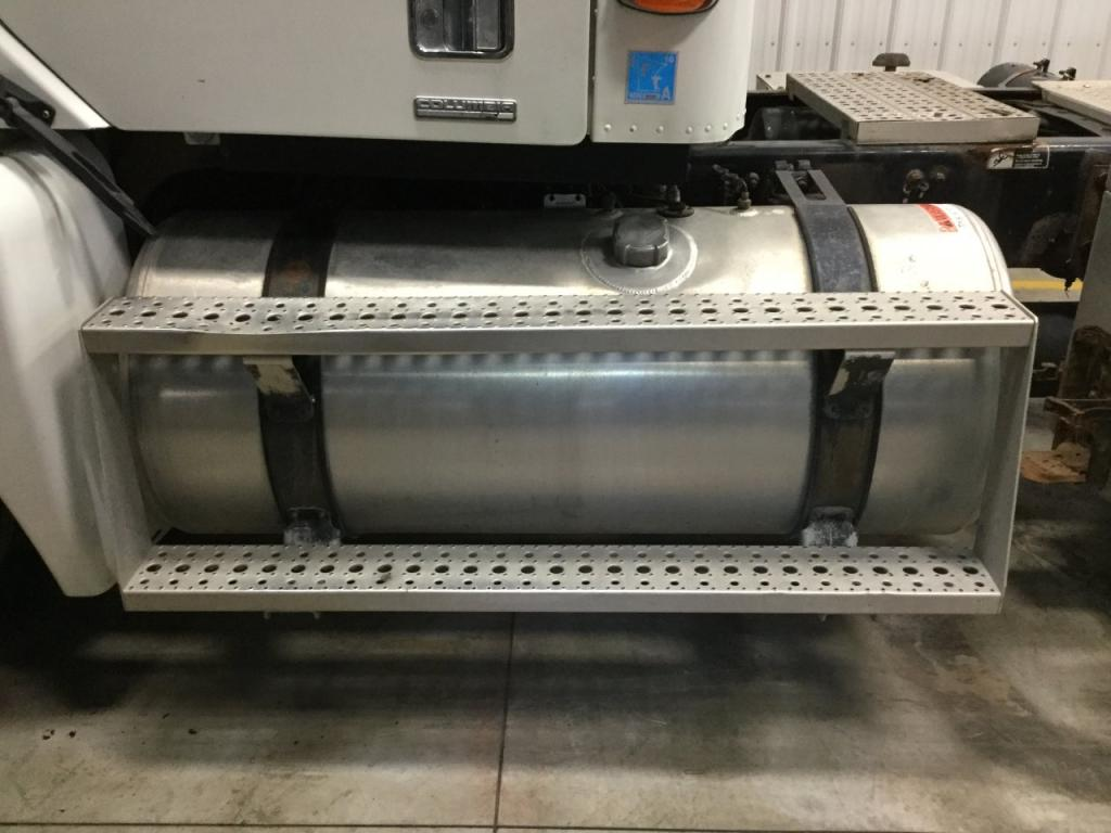Used Fuel Tank for 2003 FREIGHTLINER COLUMBIA 120 650.00 for sale-57281911