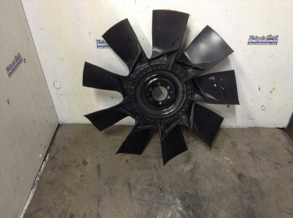 Used Fan Blade for 2008 PETERBILT 335 100.00 for sale-57241661