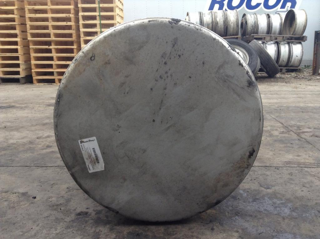 Used Fuel Tank for 2001 FREIGHTLINER CLASSIC XL 450.00 for sale-57281681