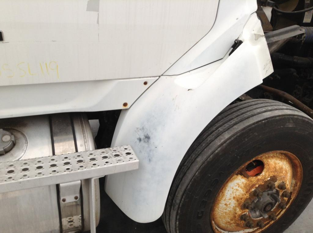 Used Fender for 2005 STERLING A8513 175.00 for sale-57250581