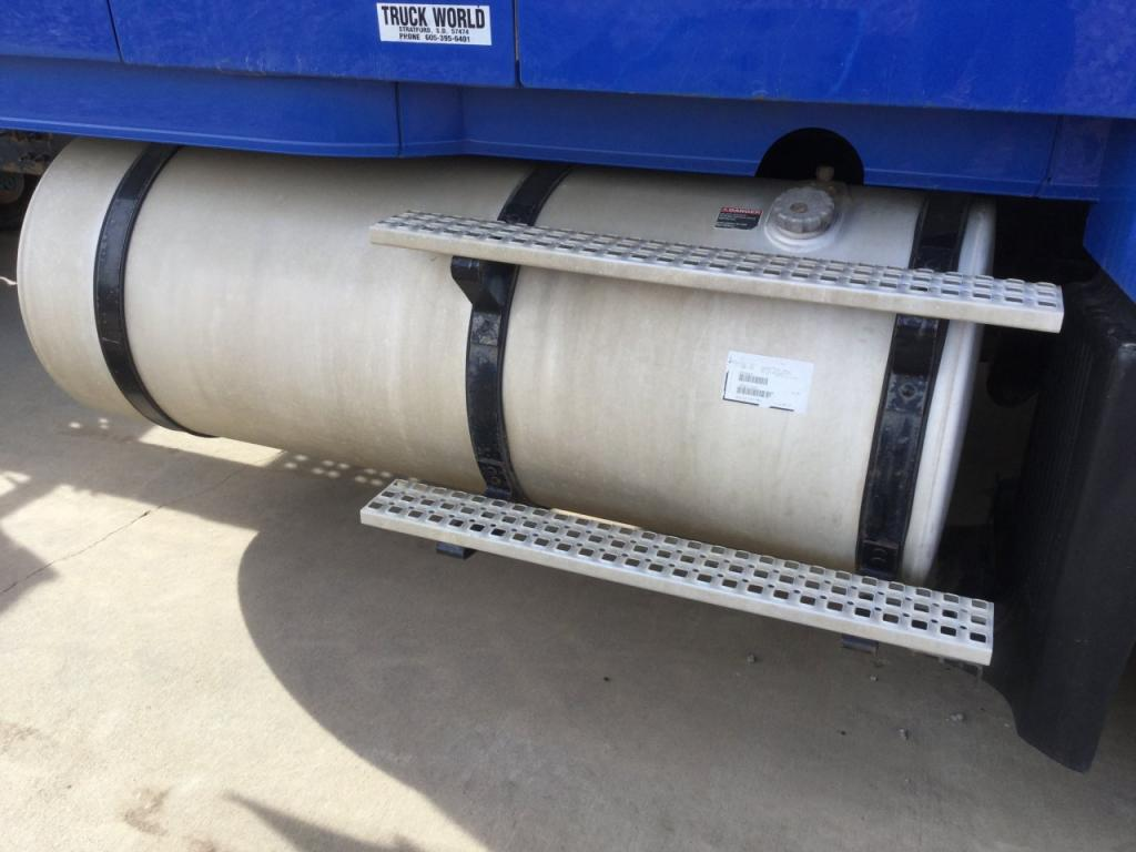 Used Fuel Tank for 2006 VOLVO VNL 750.00 for sale-57282041
