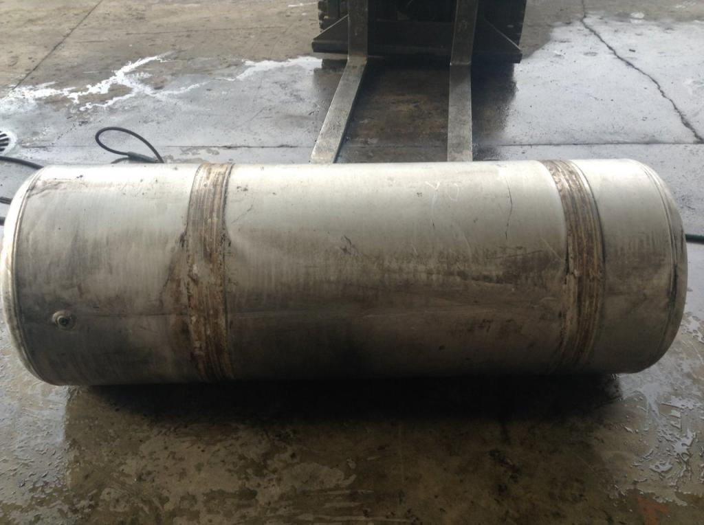 Used Fuel Tank for 2007 PETERBILT 379 650.00 for sale-57281971