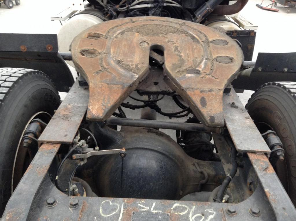 Used Fifth Wheel for 2001 STERLING L9501 350.00 for sale-57268681