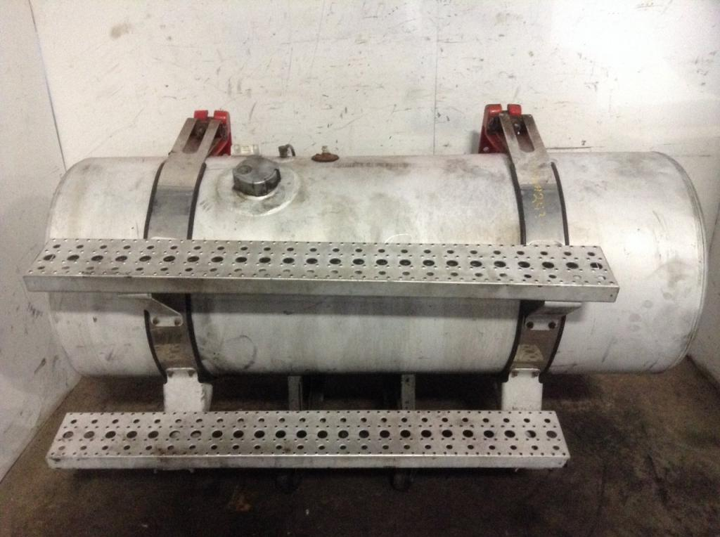 Used Fuel Tank for 2006 FREIGHTLINER COLUMBIA 120 650.00 for sale-57281551