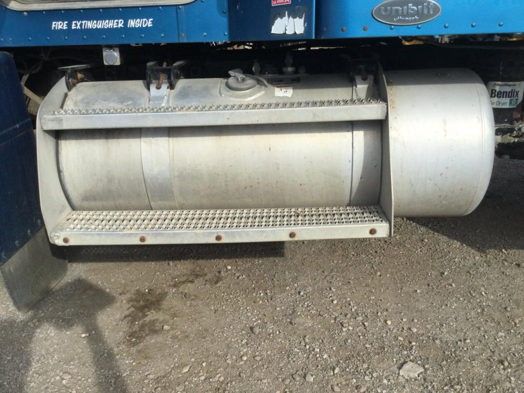 Used Fuel Tank for 1998 PETERBILT 377 550.00 for sale-57282061