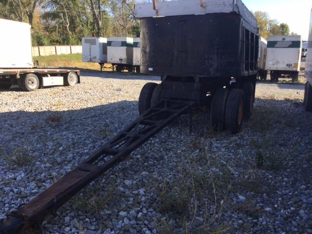 1975 Other TRAILER for sale-56938431