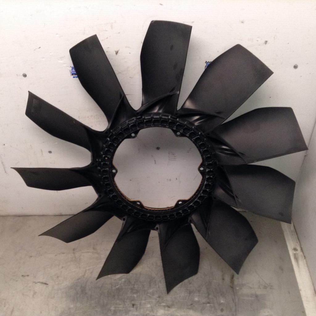 Used Fan Blade for 2012 INTERNATIONAL PROSTAR 100.00 for sale-57237561