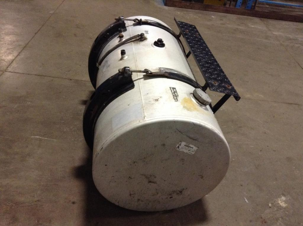 Used Fuel Tank for 2013 INTERNATIONAL TRANSTAR (8600) 750.00 for sale-57281391