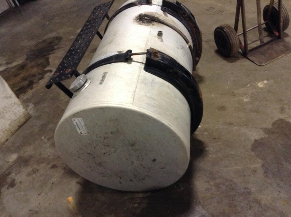 Used Fuel Tank for 2013 INTERNATIONAL TRANSTAR (8600) 750.00 for sale-57281381