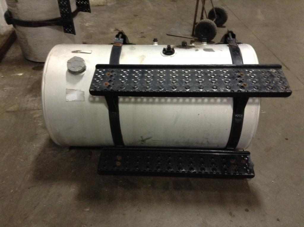 Used Fuel Tank for 2013 INTERNATIONAL TRANSTAR (8600) 750.00 for sale-57281431