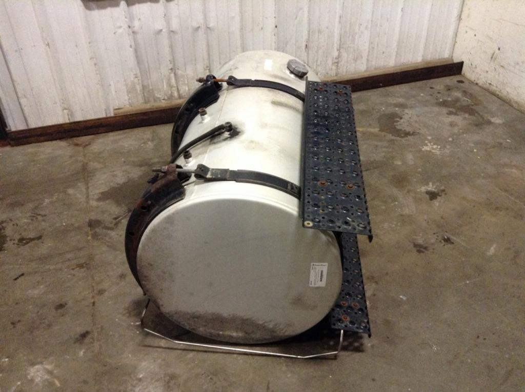 Used Fuel Tank for 2013 INTERNATIONAL TRANSTAR (8600) 750.00 for sale-57281421