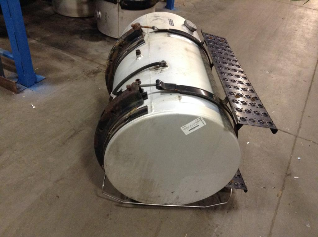 Used Fuel Tank for 2013 INTERNATIONAL TRANSTAR (8600) 750.00 for sale-57282101