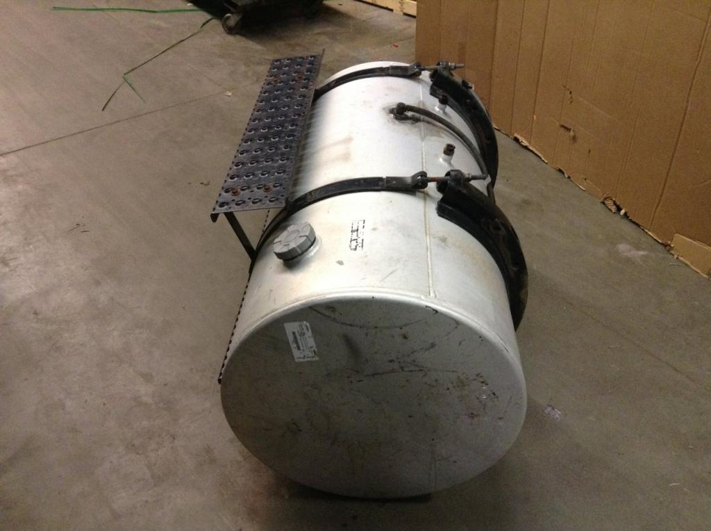 Used Fuel Tank for 2013 INTERNATIONAL TRANSTAR (8600) 750.00 for sale-57282131