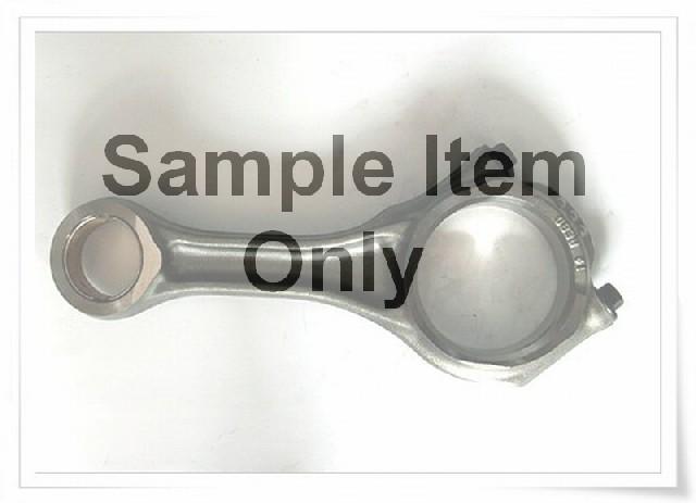 Used Engine Rod for 2006 VOLVO VNL 175.00 for sale-57212941