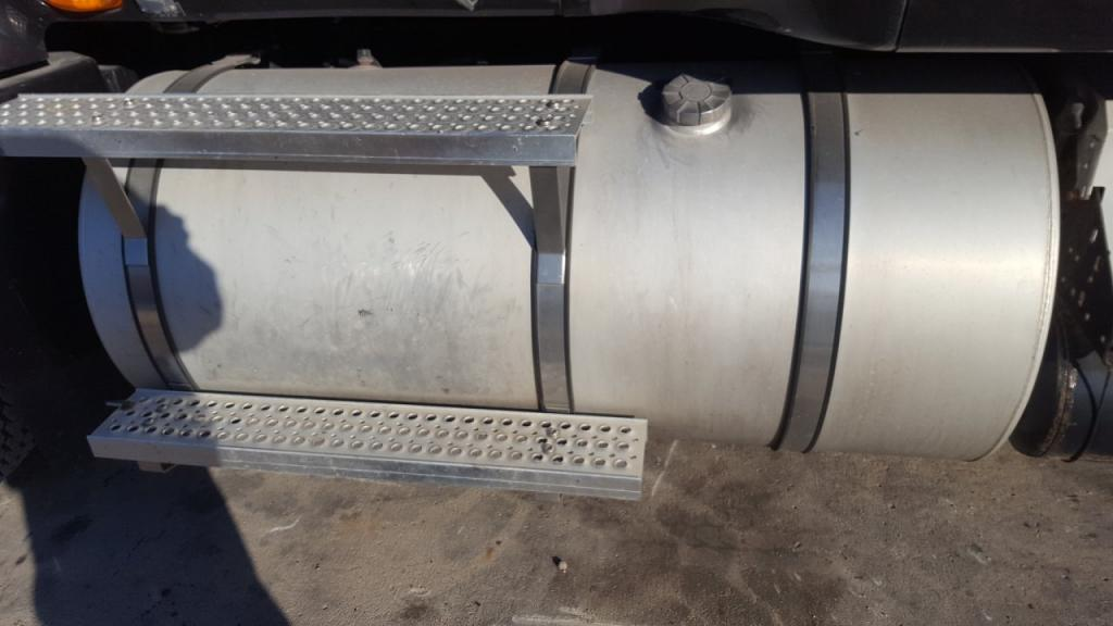 Used Fuel Tank for 2012 INTERNATIONAL PROSTAR 750.00 for sale-57282251