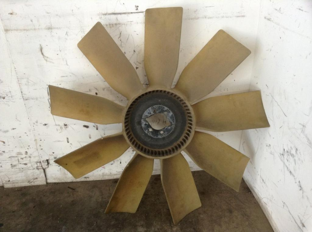 Used Fan Blade for 2007 FREIGHTLINER COLUMBIA 120 75.00 for sale-57240521