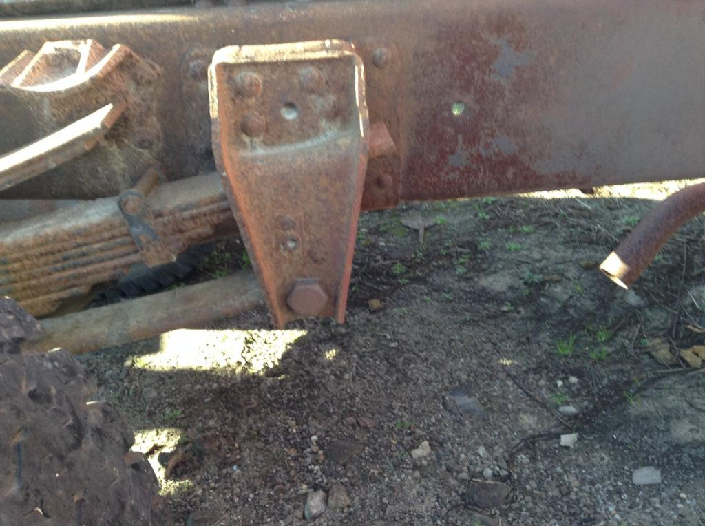 Used Engine Assembly for 1971 CHEVROLET C60 750.00 for sale-57190241
