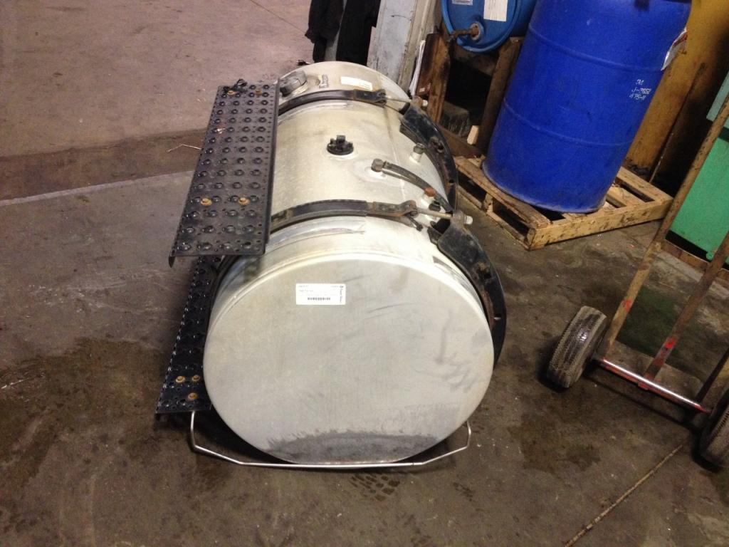 Used Fuel Tank for 2013 INTERNATIONAL TRANSTAR (8600) 650.00 for sale-57282091