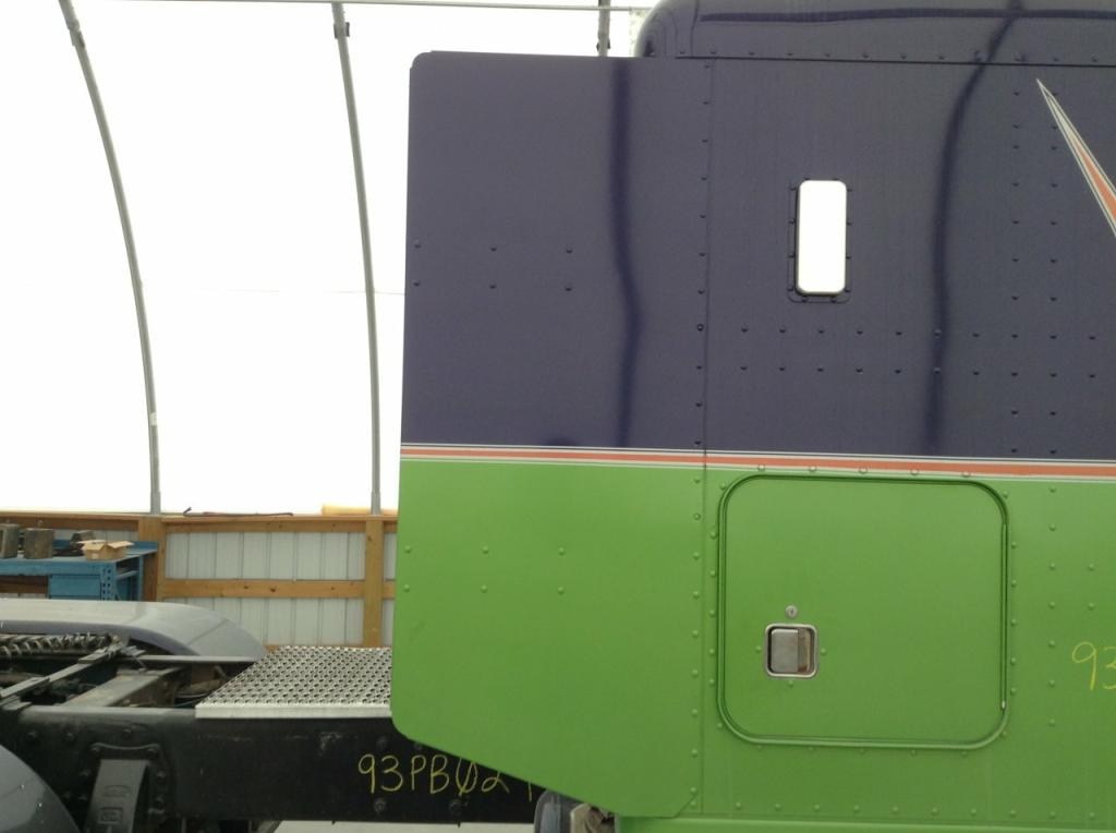Used Fairing for 1993 PETERBILT 379 350.00 for sale-57223471