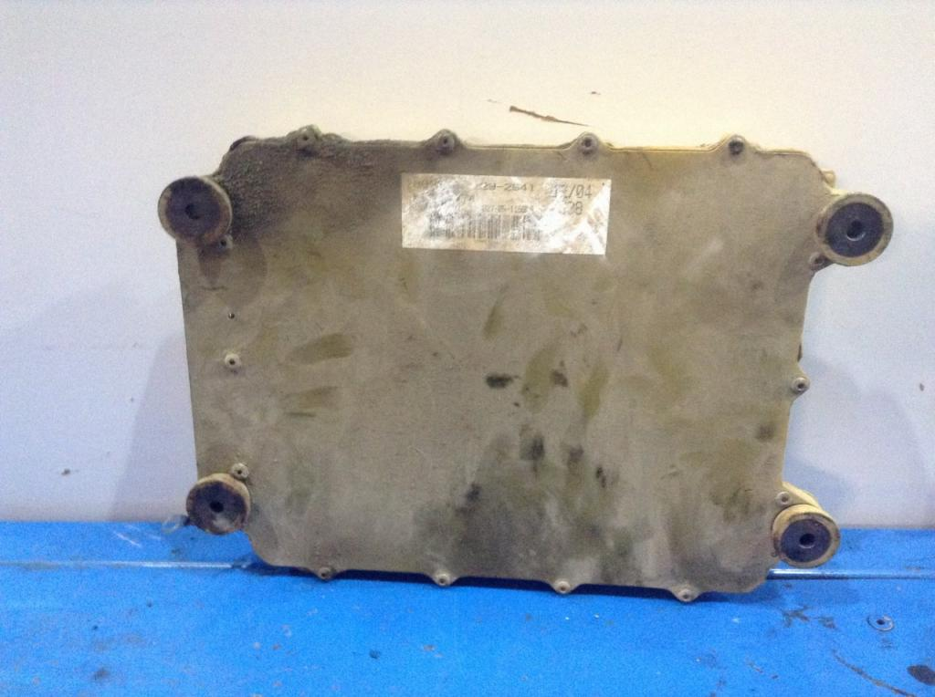 Used Engine Control Module (ECM) for 2007 KENWORTH T800 1000.00 for sale-57203631