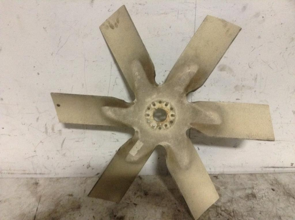 Used Fan Blade for 1989 PETERBILT 379 75.00 for sale-57239391