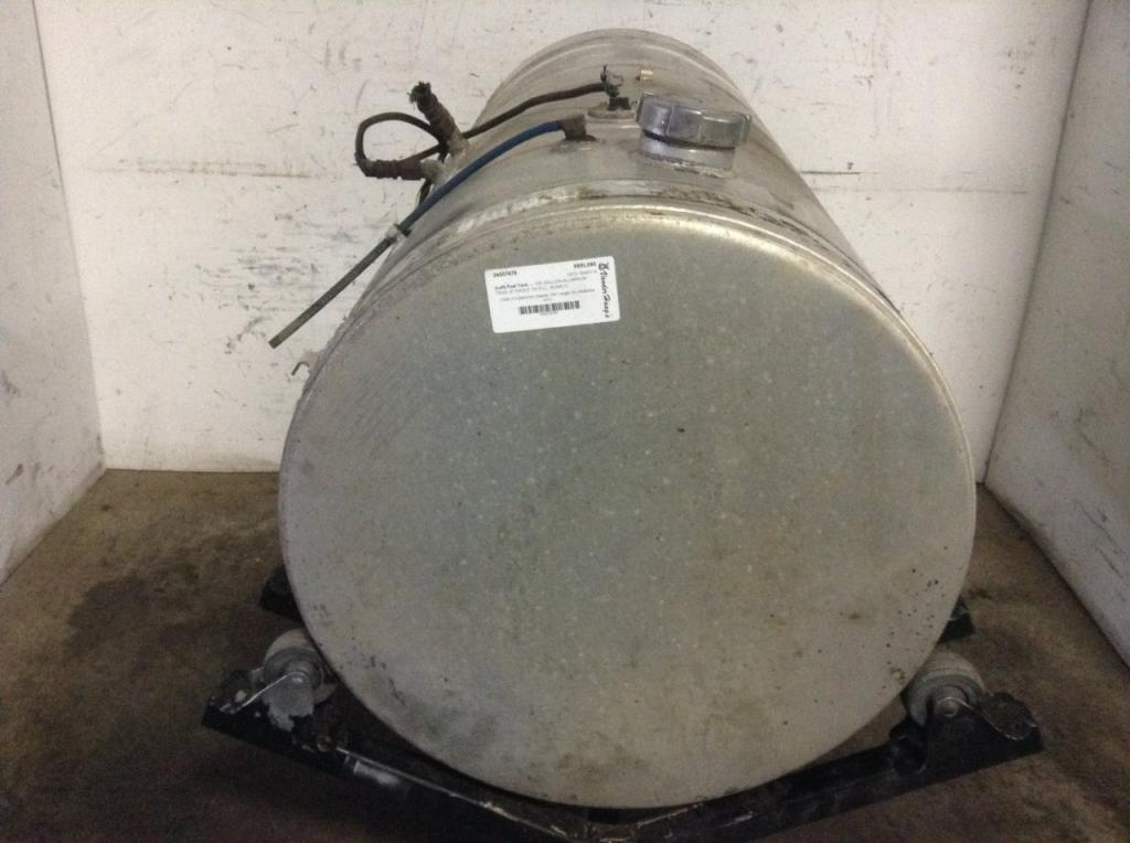 Used Fuel Tank for 1999 STERLING A9513 350.00 for sale-57281631