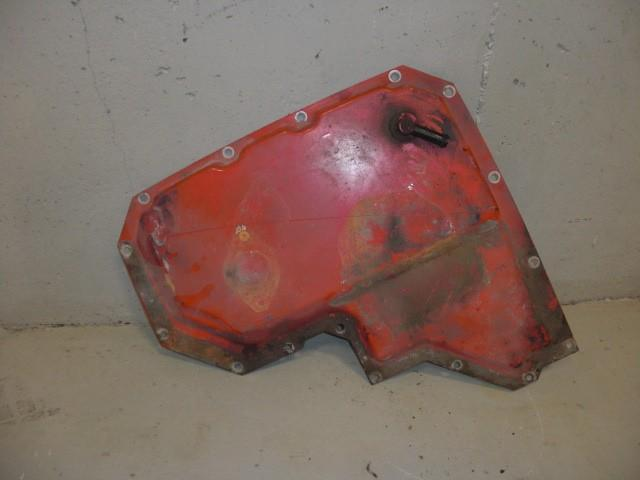 Used Engine Timing Cover for 2005 INTERNATIONAL 9900 100.00 for sale-57213741