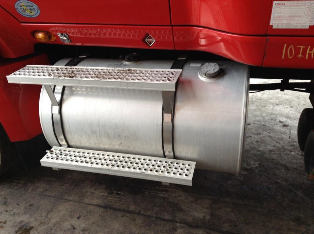 Used Fuel Tank for 2010 INTERNATIONAL PROSTAR 750.00 for sale-57282651