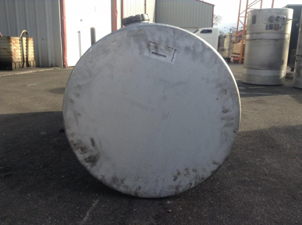 Used Fuel Tank for 2004 KENWORTH T800 450.00 for sale-57281831