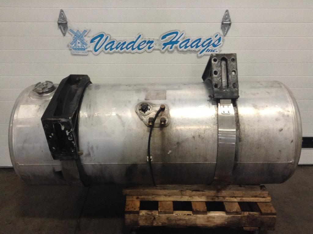 Used Fuel Tank for 2011 PETERBILT 386 850.00 for sale-57282461