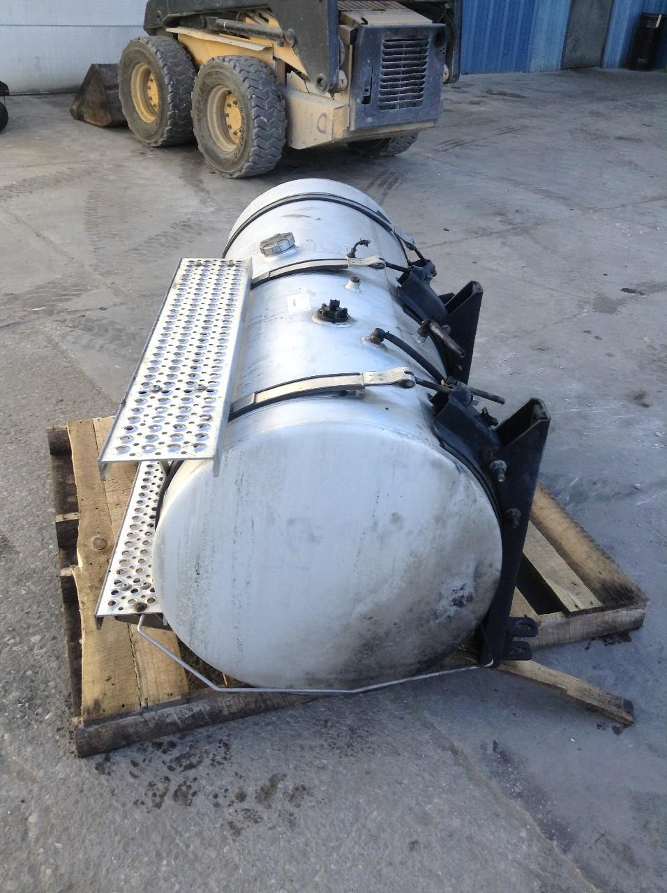 Used Fuel Tank for 2012 INTERNATIONAL PROSTAR 750.00 for sale-57282381